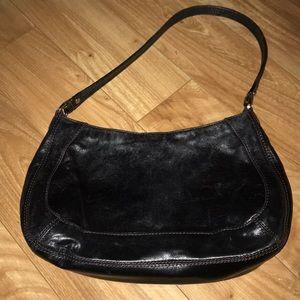Hobo style HOBO international purse